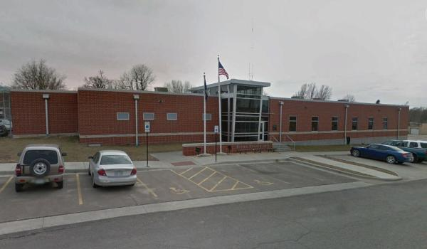 El Dorado County Jail Previous 48 Hour Bookings - Year of Clean Water