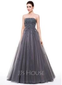 Rent A Prom Dress Online   Cocktail Dresses 2016