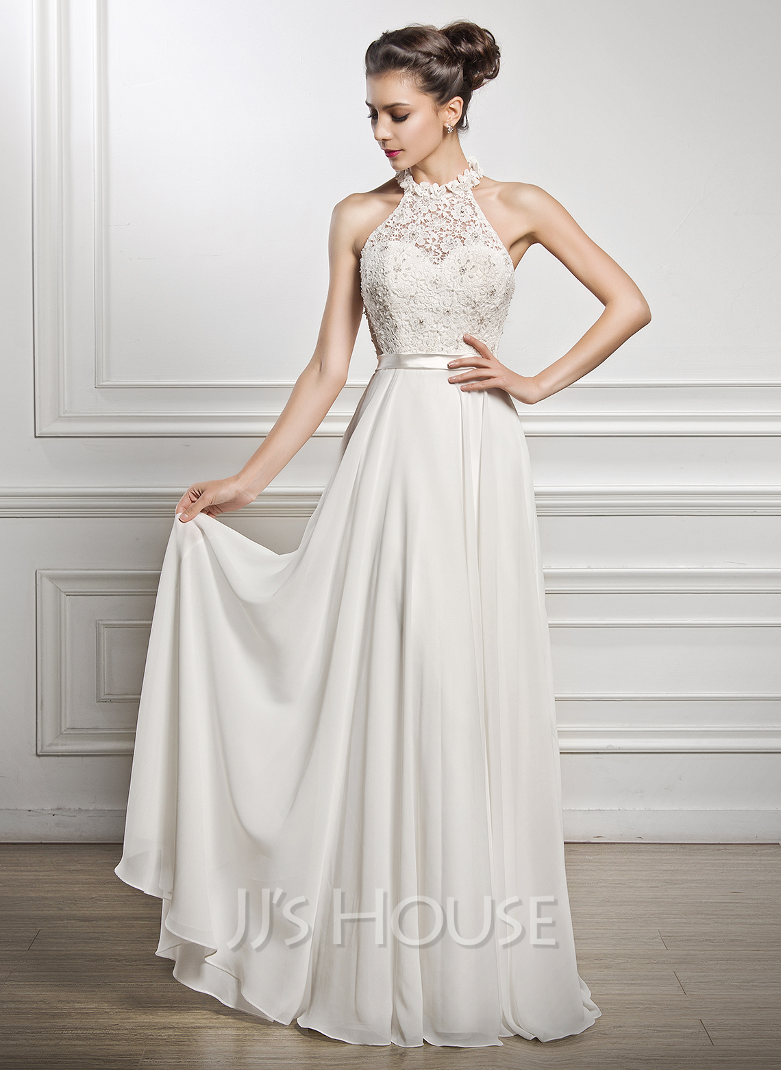 Beach 2nd Wedding Dresses