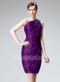 Formal Dresses Jjshouse - Eligent Prom Dresses