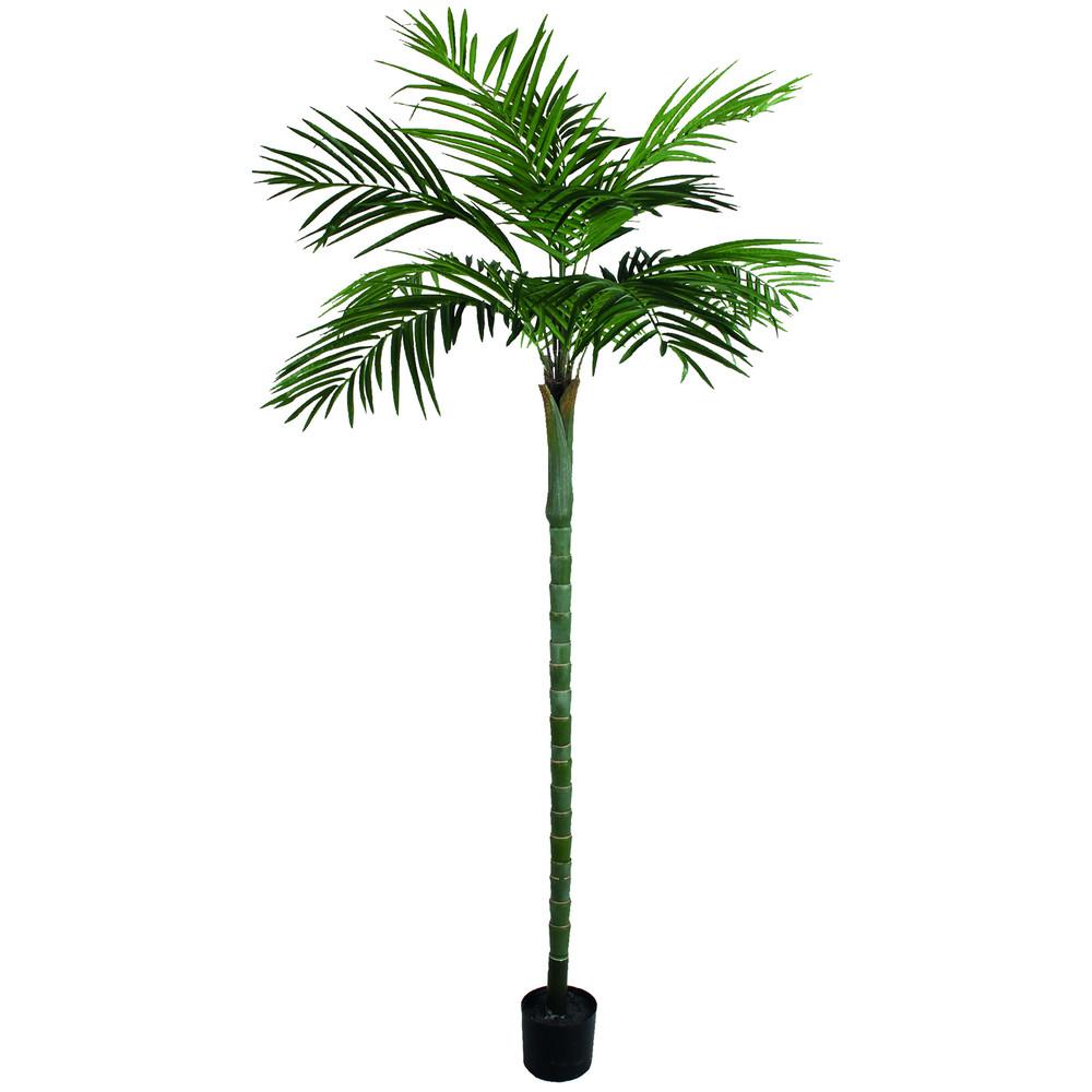 Areca Palm Tree 210cm DZD