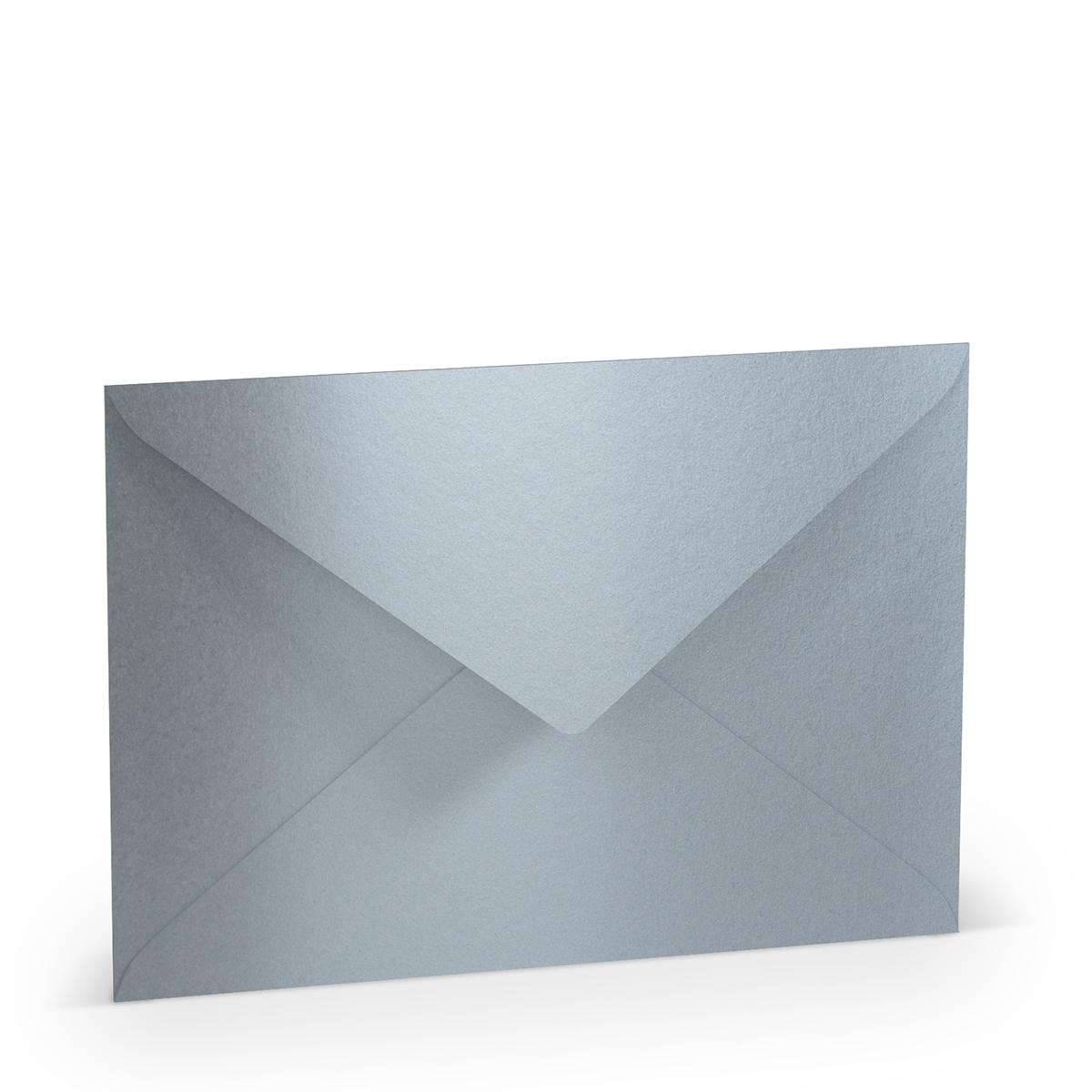 Din A4 Blatt Brief Falten Wwwpapedelcacom