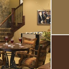 Rustic Paint Colors For Living Rooms Home Ideas Room A Palette Guide To Basement Tree Atlas Http Www Hometreeatlas Com Wp Content Uploads 2013 02 06 Color Scheme Jpg