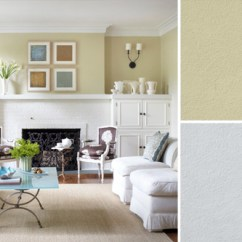 Living Room Colors Pictures Brown And Green Color Scheme For Ideas Paint Palettes Schemes Tan
