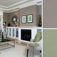 Color Scheme Ideas Living Room Decorating For Long Walls Colors Paint Palettes And Schemes The