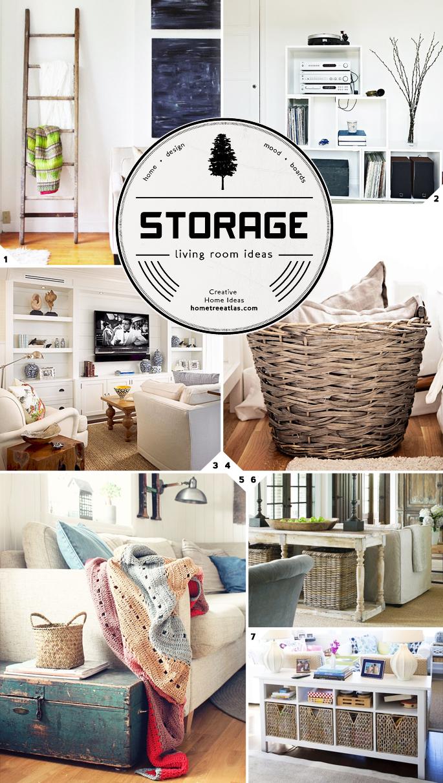 small living room cabinet deep purple creative storage ideas home tree atlas