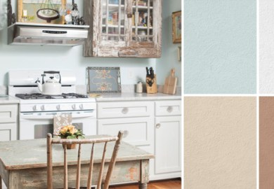 Room Styling Shabby Chic Paint Colors Home Tree Atlas