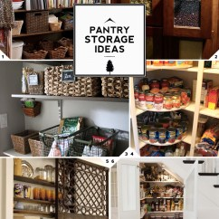 Kitchen Pantry Storage Eurostyle Cabinets The Walk In Closet Of Ideas Home Tree
