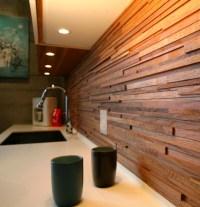 21 Kitchen Backsplash Ideas and Design Tips || The ...
