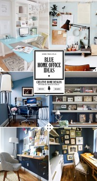 Home Office Police Design Guide  Review Home Decor