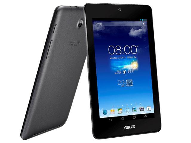 ASUS MeMO Pad HD7 ME173X 16GB 價格,規格與評價- SOGI手機王