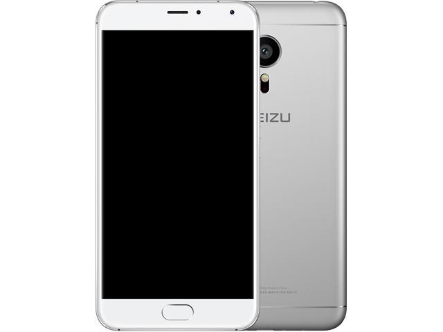 魅族 PRO 5 32GB 價格,規格與評價- SOGI手機王