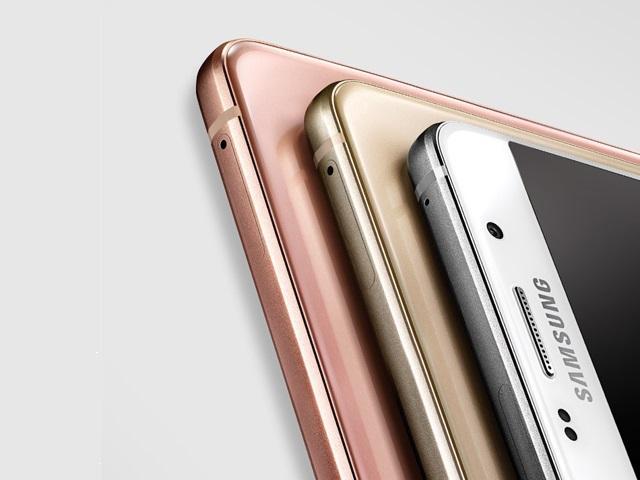 SAMSUNG GALAXY A9 (2016) 價格,規格與評價- SOGI手機王