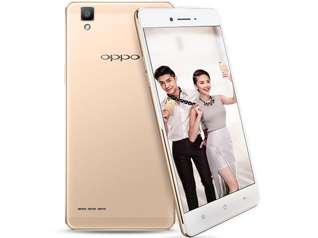 OPPO F1 價格,規格與評價- SOGI手機王