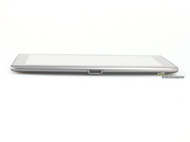 Acer ICONIA Tab A500 Wi-Fi 價格,規格與評價- SOGI手機王
