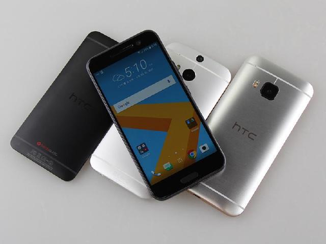 HTC One M8 16GB,HTC M8 價格,規格與評價- SOGI手機王