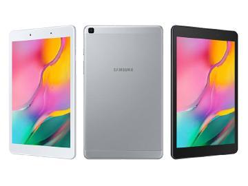 大螢幕與大電量 SAMSUNG Tab A 10.1 2019平板開箱- SOGI手機王