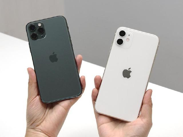 Apple iPhone 11 Pro Max 512GB 價格,規格與評價- SOGI手機王