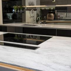 Kitchen Draining Board Laminate Tiles Benchtops - Consumer Nz
