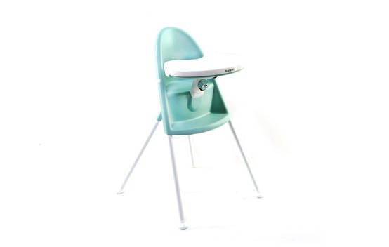 ingenuity high chair canada reviews posture pad for view all highchairs ratings consumer nz baby bjorn