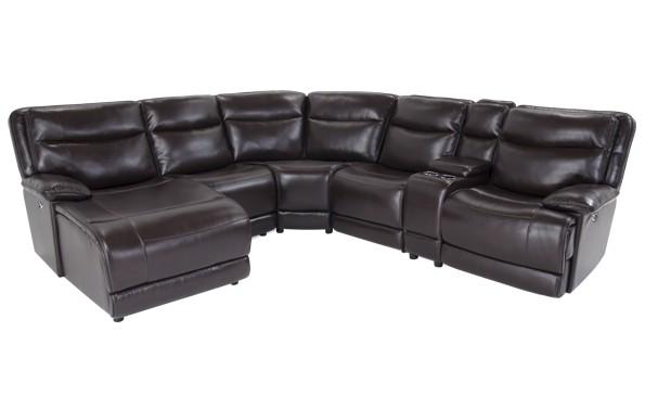 bob furniture living room shelves diy collections bobs com supernova