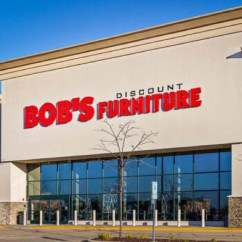 Cheap Sofas In Las Vegas Nv Katy Sofa Store Locations Bobs Com Featured