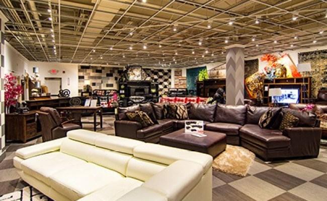 Furniture Store In Brooklyn New York Bobs