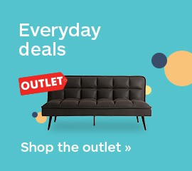 sofa warehouse manchester how to stop cat from scratching sofas couches bobs com outlet promo