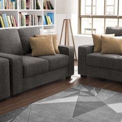 Sofa Materials Bangalore Brands International Promethean Furniture Online - Buy Custom Design ...