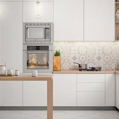 Kitchen Furniture Small Storage Modular Designs And Prices