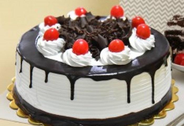 Anniversary Cakes Happy Anniversary Cake Marriage Anniversary Cake