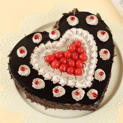Buy Send Black Forest Cake Online Order Black Forest Cake