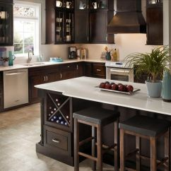 Countertops Kitchen Wooden Tables Home Valley Industries Ltd Welcome To