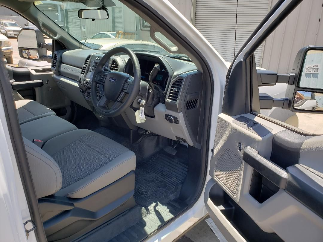 hight resolution of great detail goes into every rhd usa conversion vehicle resulting in a meticulously clean factory finish with an emphasis in safety and reliability