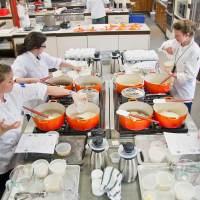 Jobs   America's Test Kitchen
