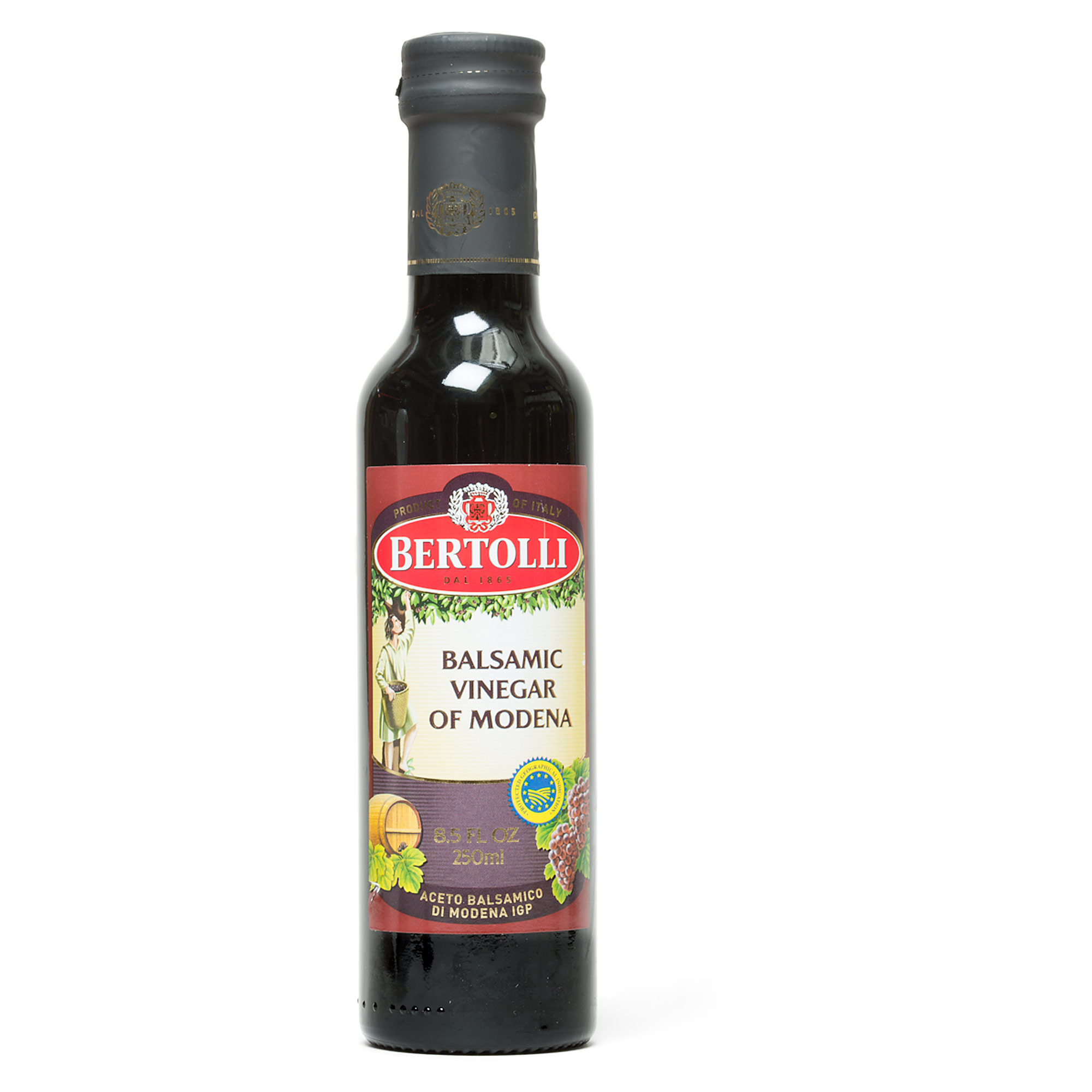 SILBalsamic20VinegarBertolli20Balsamic20Vinegar20of