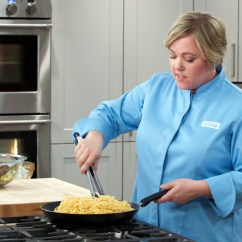America's Test Kitchen Knives Buy Commercial Equipment Online Knife Sharpeners America 39s