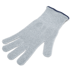 Cut Gloves For Kitchen Where To Buy Faucets Resistant Glove America 39s Test