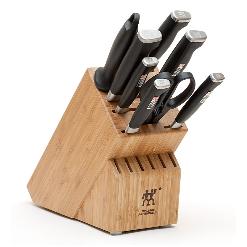 america's test kitchen knives wood mode kitchens sil_knifesets_zwillingjahenckels_twin_cco.jpg