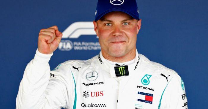 Australian Grand Prix Full Race