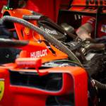 More Rivals Dismiss Ferrari S Power Units Claim Planet F1