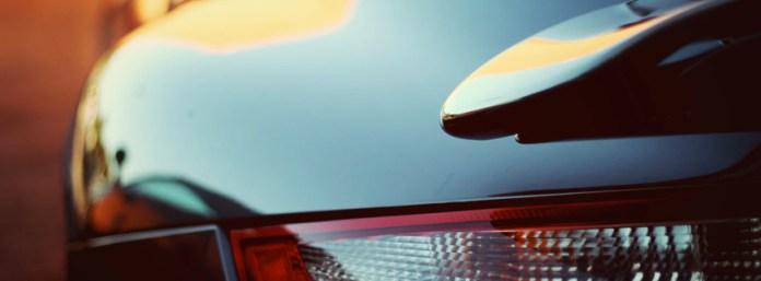 Bill Harris Used Cars Reviews Ratings Used Car Dealers Near 608 S 1st St Selah Wa