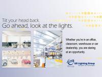 US Lighting Group Business
