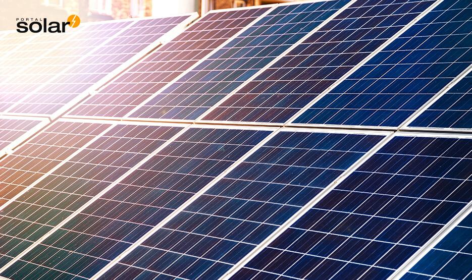 Energia-Solar-Fotovoltaica