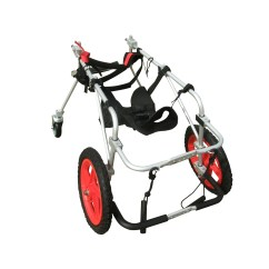 Wheelchair Used Plus Size Office Chairs Uk Products Page Dog Wheel Center