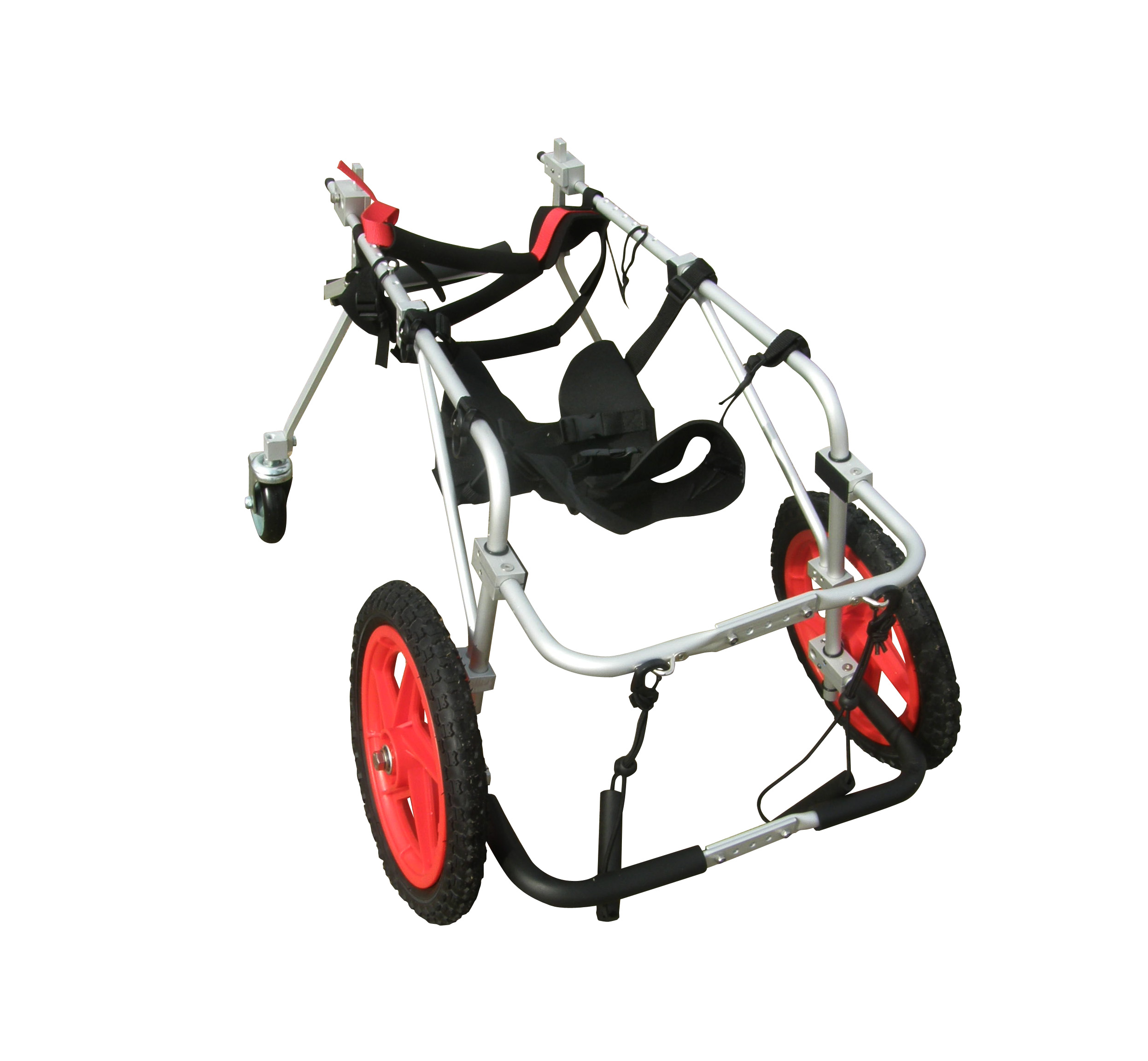 Dog Chair Products Page Dog Wheel Chairs Center