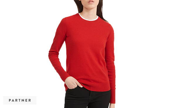10 sweaters you ll