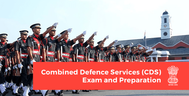 Combined-Defence-Services-(CDS)-Exam-and-Preparation