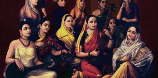 women in vedic period