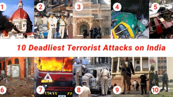 10-Terrorist-Attacks-in-India.